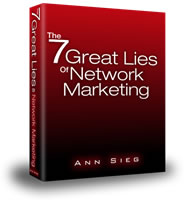 Ebook download the network free renegade marketer